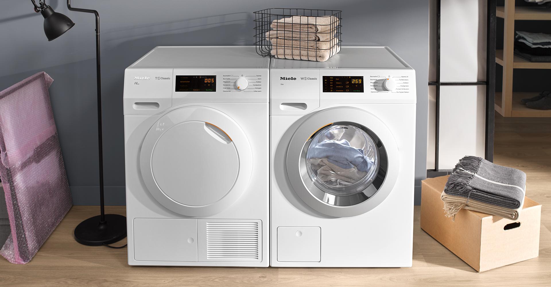 Image result for miele pralni stroji